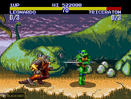 忍者龜2 TMNT-Tournament Fighters 022.png