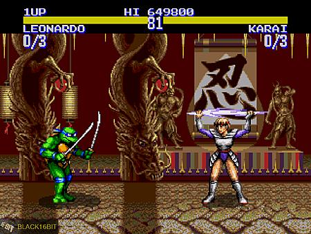 忍者龜2 TMNT-Tournament Fighters 026.png