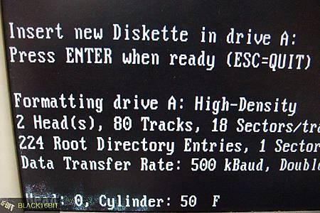Mega Disk 15
