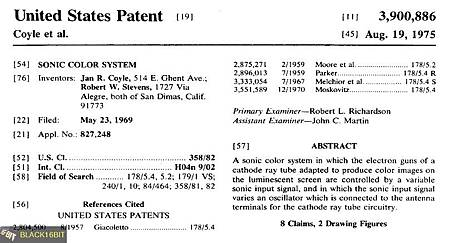 Jan R. Coyle  1975 3900886 P1.jpg