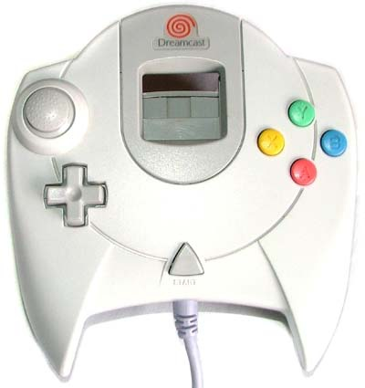 sega-dreamcast-controller1