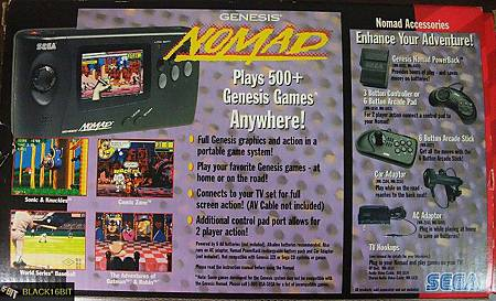 Sega Nomad 03.jpg