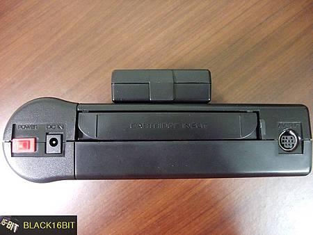 Sega Nomad 05.jpg