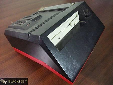 Mega Disk 31.jpg