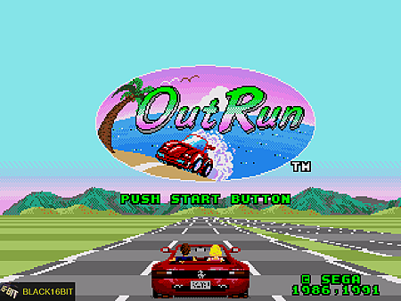 OutRun (J) 001.png