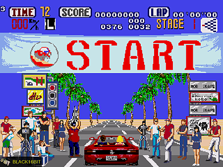OutRun (J) 002.png