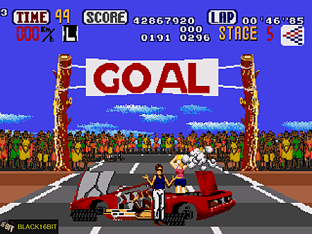 OutRun (J) 004.png