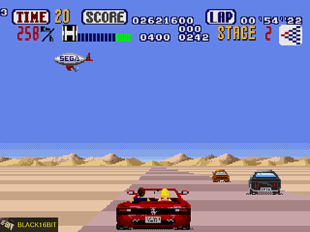 OutRun (J) 006.png