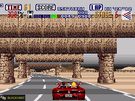 OutRun (J) 007.png
