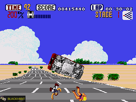 OutRun (J) 013.png
