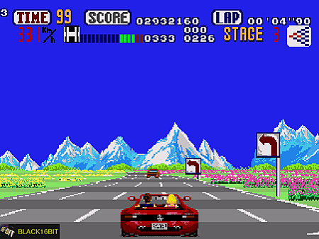 OutRun (J) 015.png