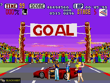 OutRun (J) 016.png