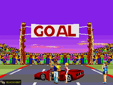 OutRun (J) 030.png
