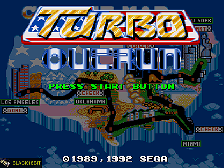 Turbo Outrun (JE)002.png