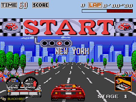 Turbo Outrun (JE)006.png
