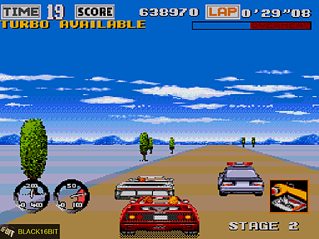 Turbo Outrun (JE)007.png