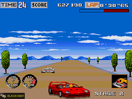 Turbo Outrun (JE)008.png
