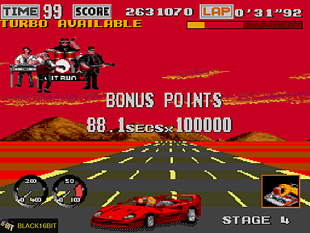 Turbo Outrun (JE)010.png