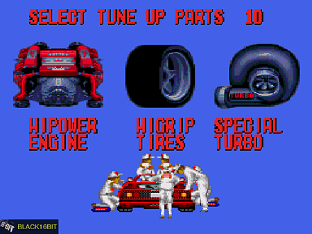 Turbo Outrun (JE)012.png