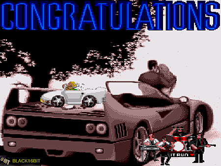 Turbo Outrun (JE)022.png