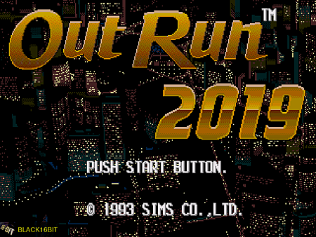 OutRun 2019 (J) 000.png