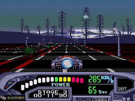 OutRun 2019 (J) 004.png
