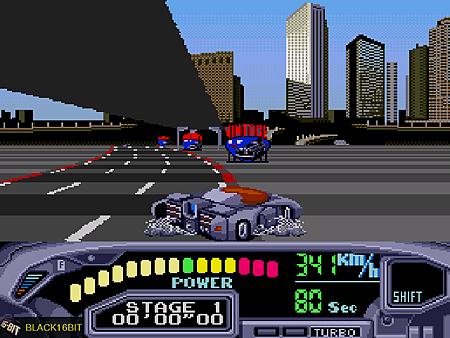 OutRun 2019 (J) 006.png