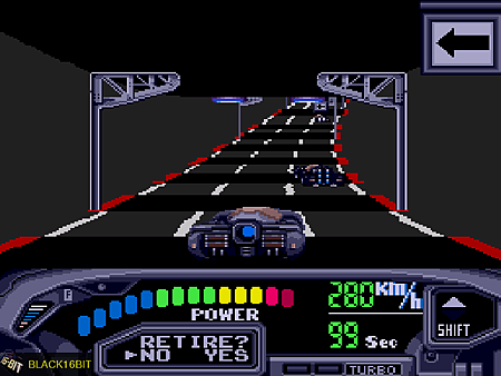 OutRun 2019 (J) 016.png