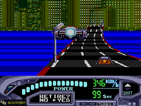 OutRun 2019 (J) 021.png