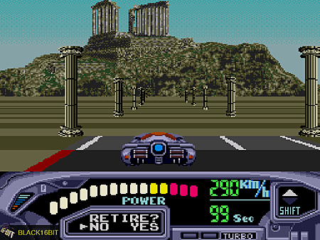 OutRun 2019 (J) 027.png