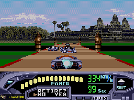 OutRun 2019 (J) 029.png
