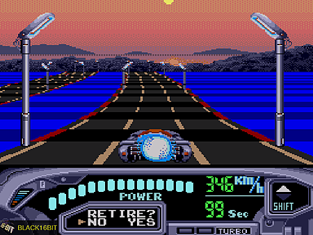 OutRun 2019 (J) 034.png