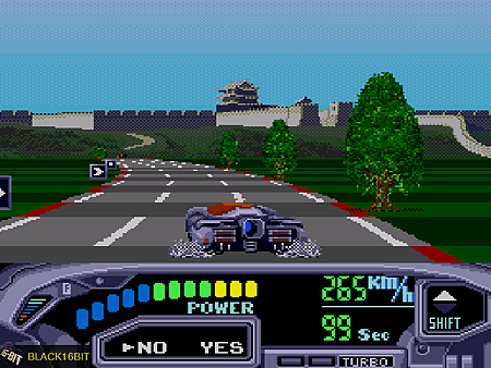 OutRun 2019 (J) 043.png