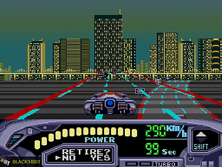 OutRun 2019 (J) 045.png