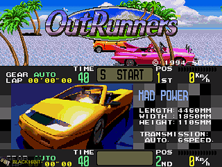 OutRunners (J) 001.png