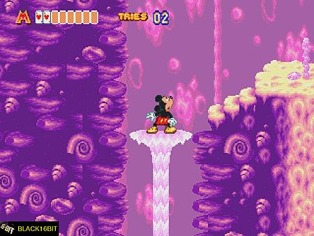 I Love Mickey & Donald - Fushigi na Magic Box (J)018