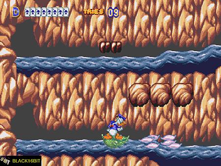 I Love Mickey & Donald - Fushigi na Magic Box (J)D002.png
