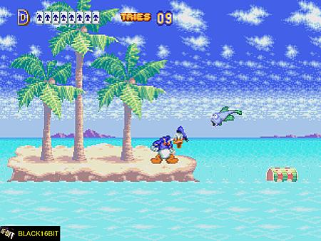 I Love Mickey & Donald - Fushigi na Magic Box (J)D004.png