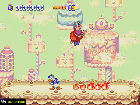 I Love Mickey & Donald - Fushigi na Magic Box (J)D011.png