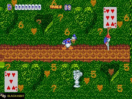 I Love Mickey & Donald - Fushigi na Magic Box (J)D013.png