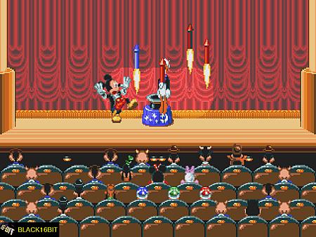 I Love Mickey & Donald - Fushigi na Magic Box (J)D018.png