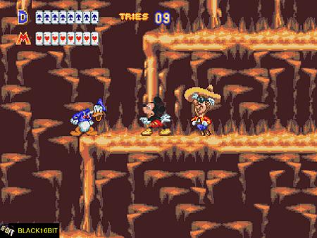 I Love Mickey & Donald - Fushigi na Magic Box (J)D028.png