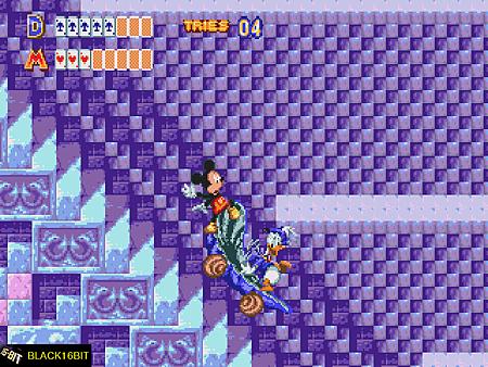I Love Mickey & Donald - Fushigi na Magic Box (J)D035.png