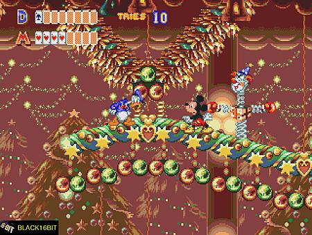 I Love Mickey & Donald - Fushigi na Magic Box (J)D039.png