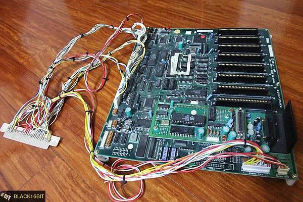 Mega Tech PCB 03.jpg