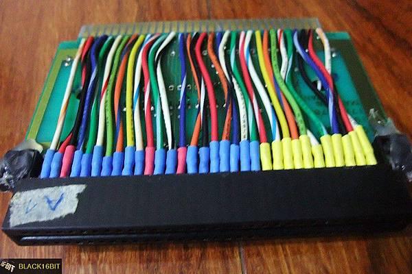 Mega Tech PCB 04.jpg