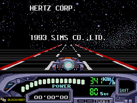 OutRun 2019 (J)055.png
