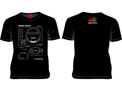 MD t-shirt 00