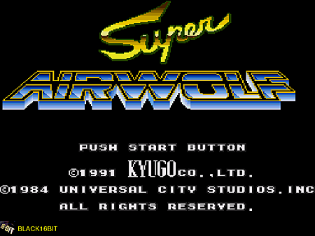 Super Airwolf 超級飛狼000.png