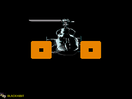 Super Airwolf 超級飛狼001.png